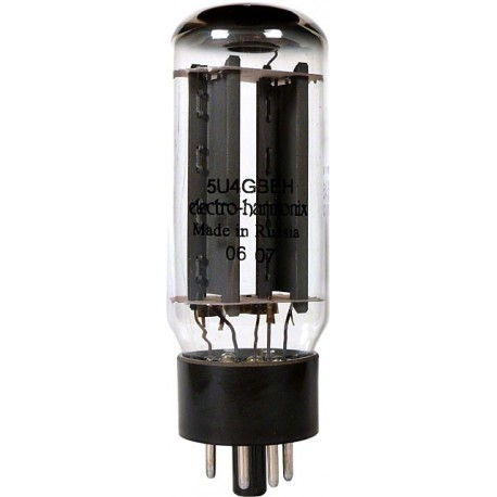 Electro Harmonix 5U4GB