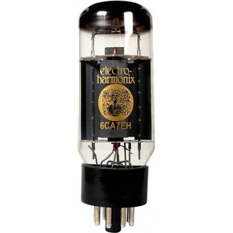 Electro Harmonix 6CA7