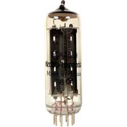Electro Harmonix 6CA4