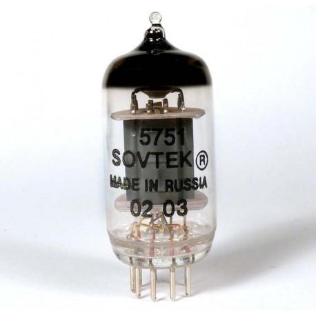 SOVTEK 5751