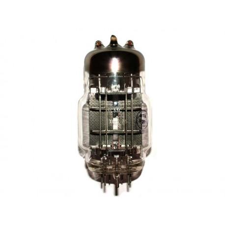 6C33C
