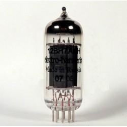 ELECTRO HARMONIX 12BH7