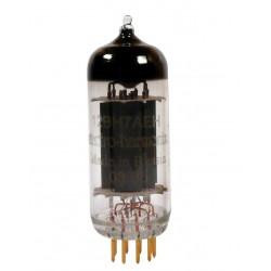 ELECTRO HARMONIX GOLD 12BH7