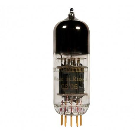 ELECTRO HARMONIX GOLD 6H30Pi