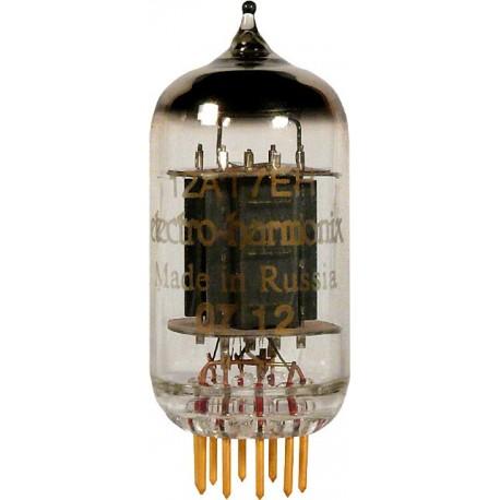 Electro Harmonix Gold 12AT7