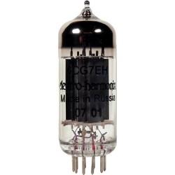 Electro Harmonix 6CG7