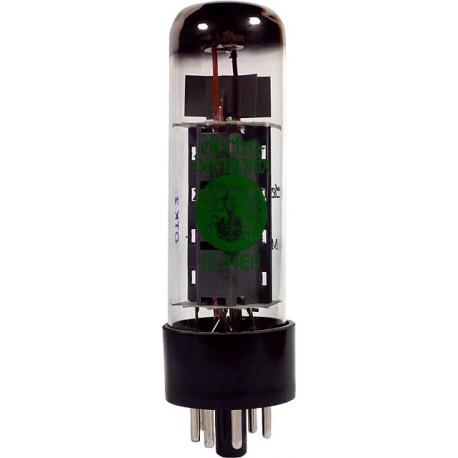 Electro Harmonix EL34